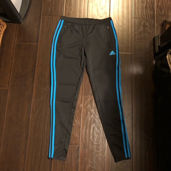 0b25cd835 Adidas Women's Tiro 19 Training Soccer Pants. M_5c11bce0c2e9fe9ea5b21711